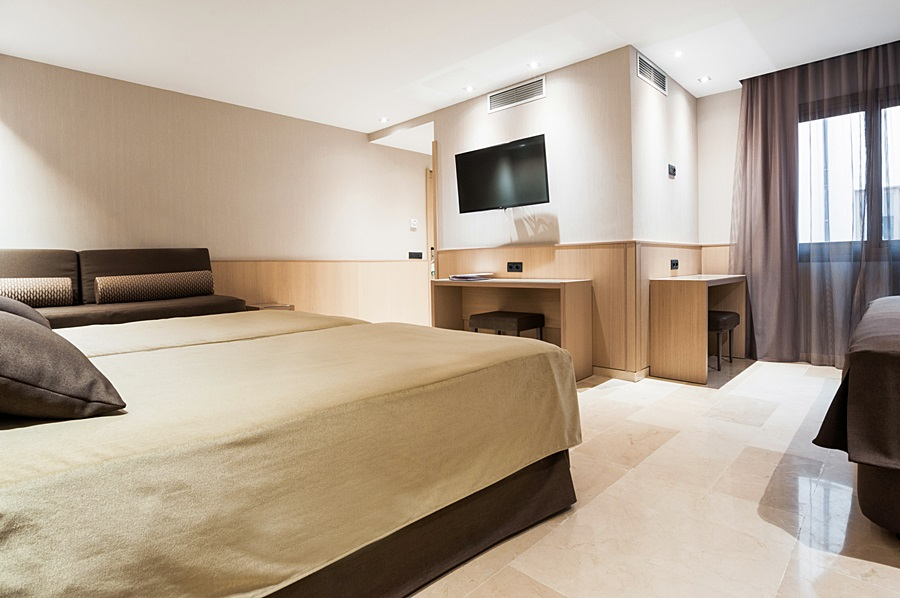 Fotos del hotel - GRAN HOTEL BARCINO