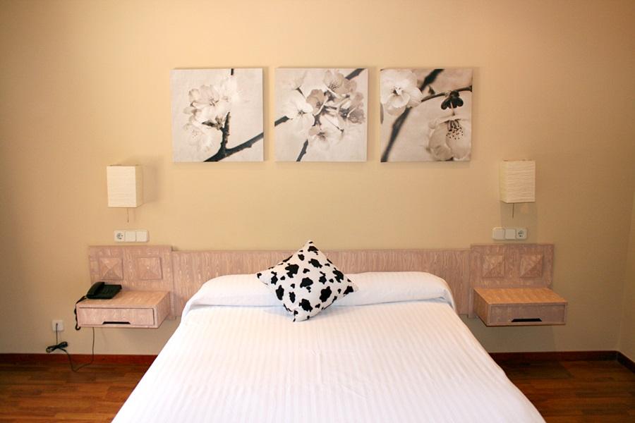 Fotos del hotel - HOTEL LOS OLIVOS