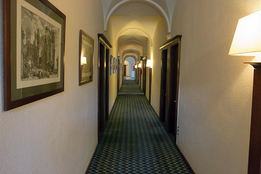 Fotos del hotel - HIPOCRATES