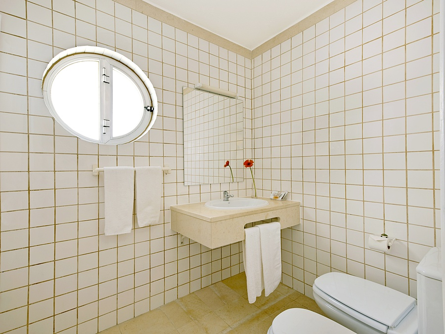 Cheerfulway Vila Alba Apartamentos En Albufeira Desde 26