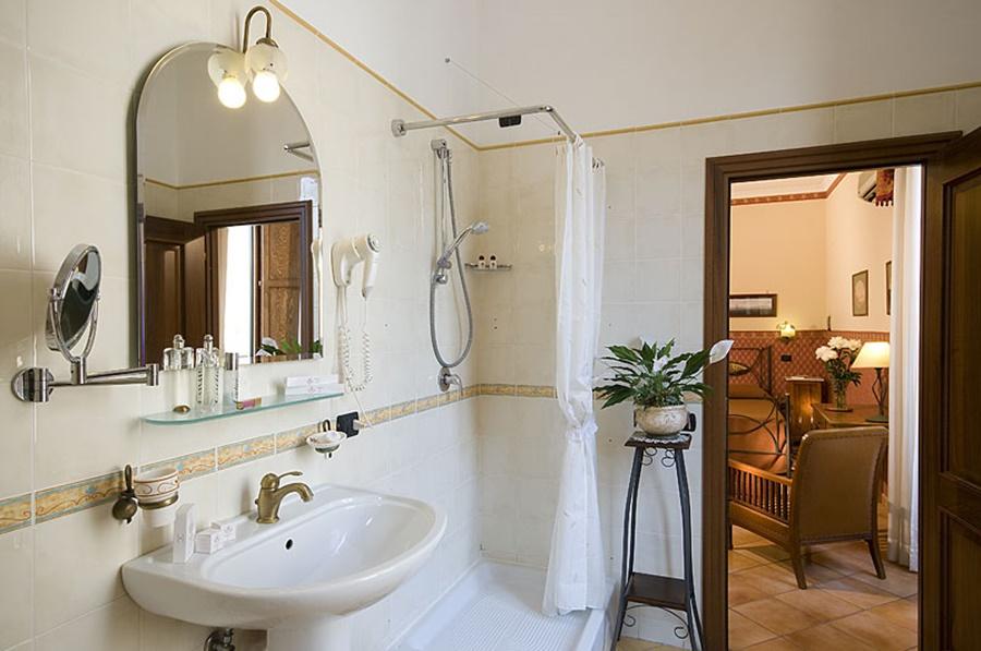 Pinto Storey Hotel Napoli