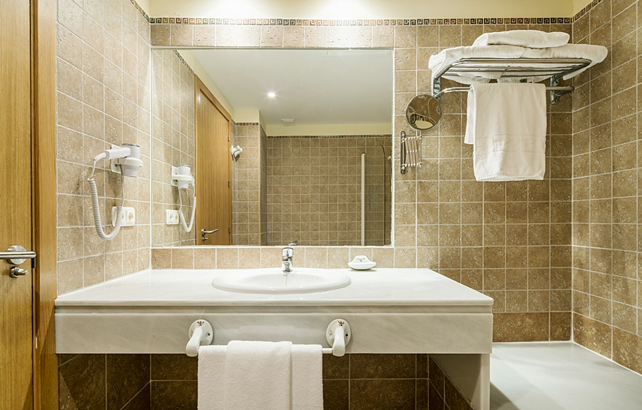 Fotos del hotel - ILUNION TARTESSUS SANCTI PETRI