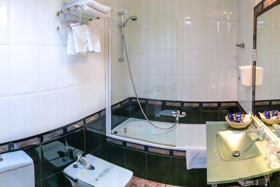 Fotos del hotel - REINO DE GRANADA