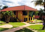 Hotel Ecohotel La Casona