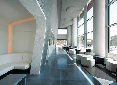 Fotos del hotel - PUERTA AMERICA