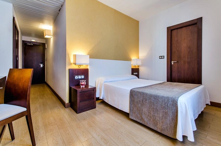 Fotos del hotel - DON JUAN
