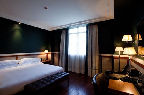 Fotos del hotel - HOTEL 1898