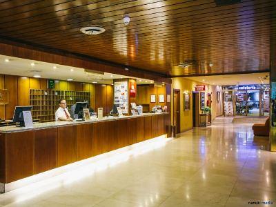 Fotos del hotel - CITY HOUSE FLORIDA NORTE