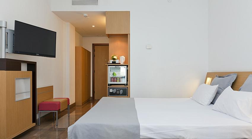 Fotos del hotel - AGALIA