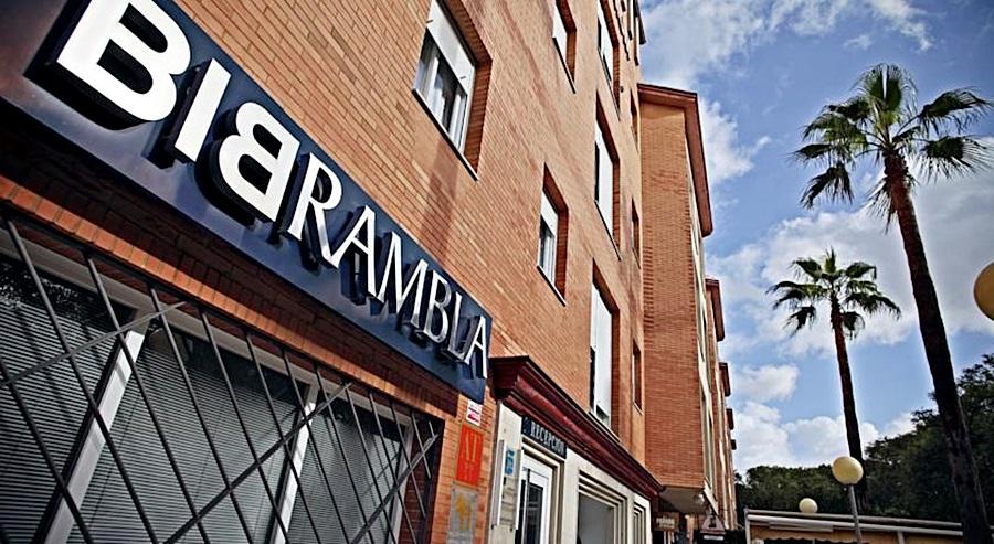 Fotos del hotel - VERTICE BIB RAMBLA