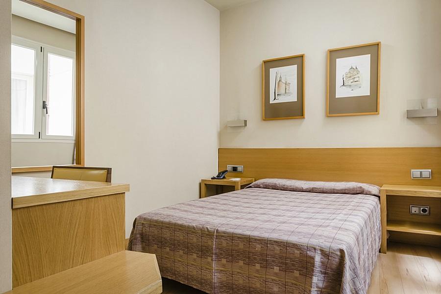 Fotos del hotel - HOSTAL EL PASAJE
