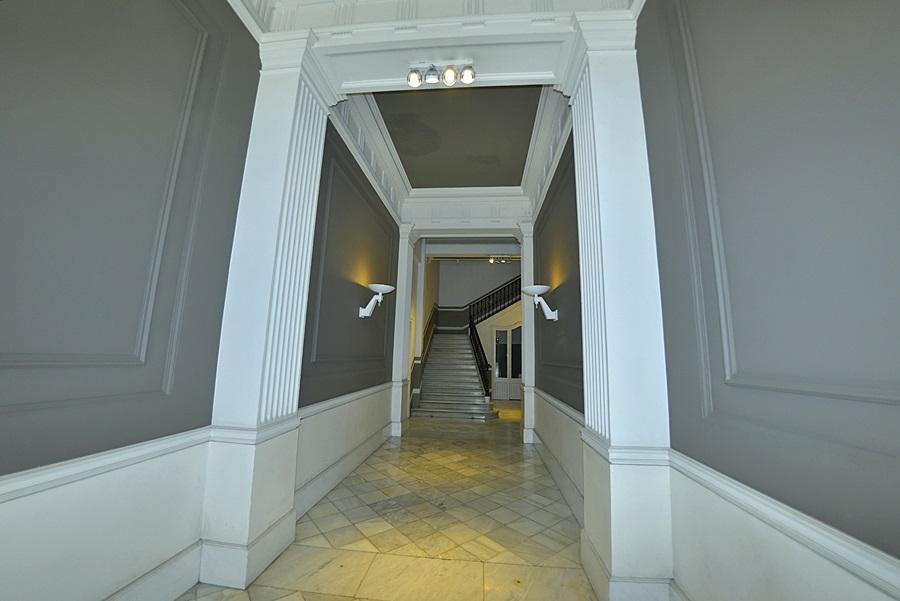 Fotos del hotel - MIHLTON BARCELONA BOUTIQUE B&B