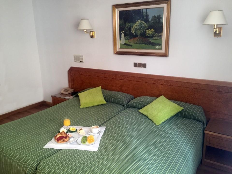Fotos del hotel - HOTEL DON CARMELO