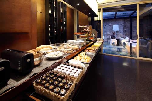 Fotos del hotel - OLIVIA PLAZA