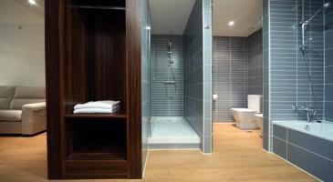 Fotos del hotel - DOME MADRID