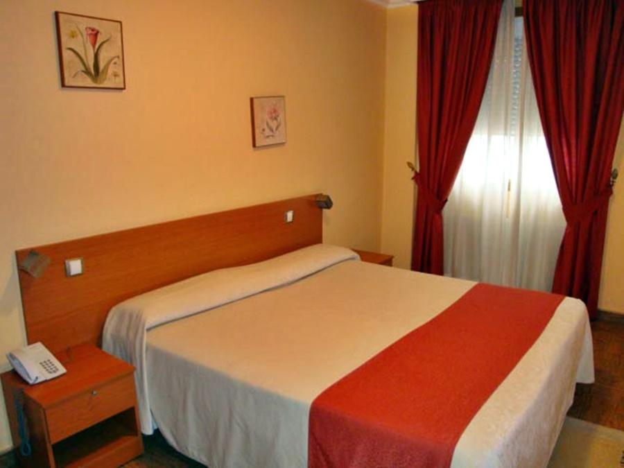 Fotos del hotel - HC APARTAMENTOS