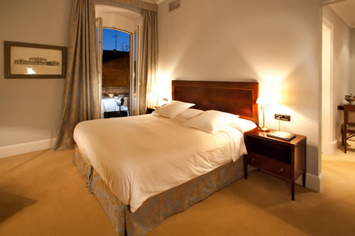 Fotos del hotel - VILLA SORO