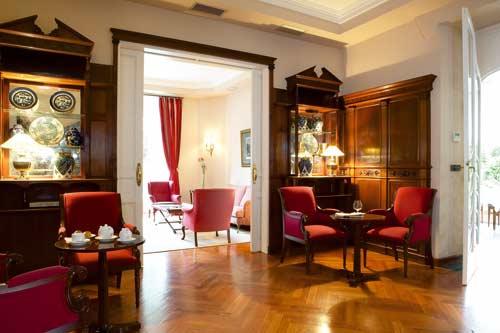 Fotos del hotel - RUSTICAE VILLA SORO