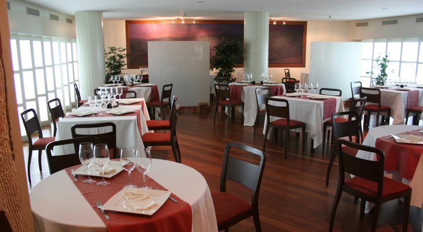 Fotos del hotel - PALACETE DE BETANZOS