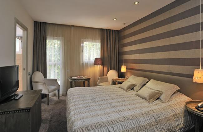 Fotos del hotel - GLOBALES ACIS Y GALATEA