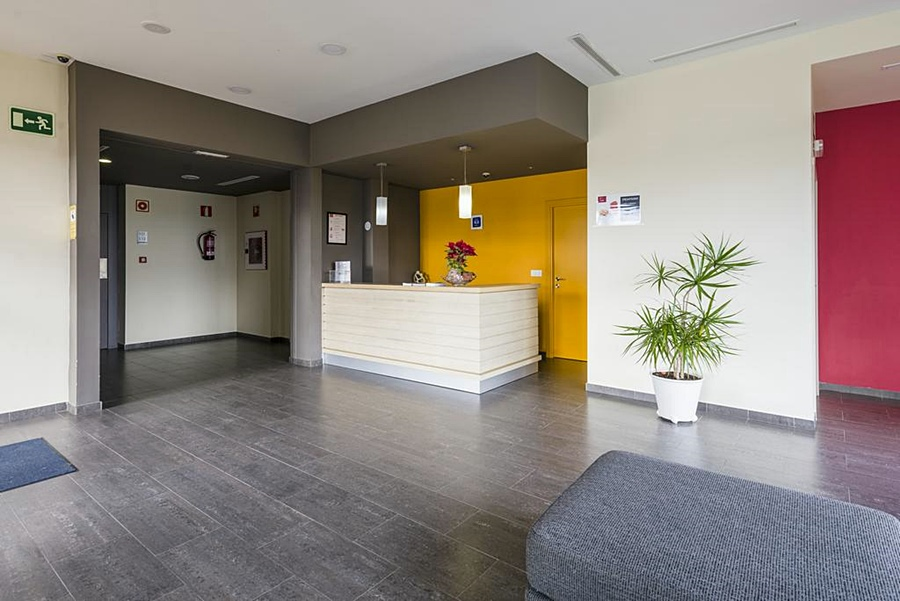 Fotos del hotel - 280 HOTEL