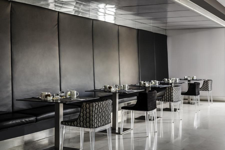 Fotos del hotel - EUROSTARS ANGLI