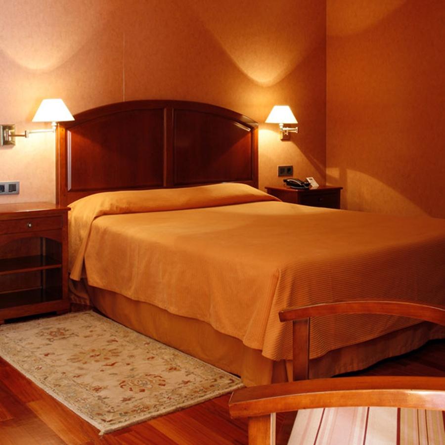 Fotos del hotel - ALCOMAR