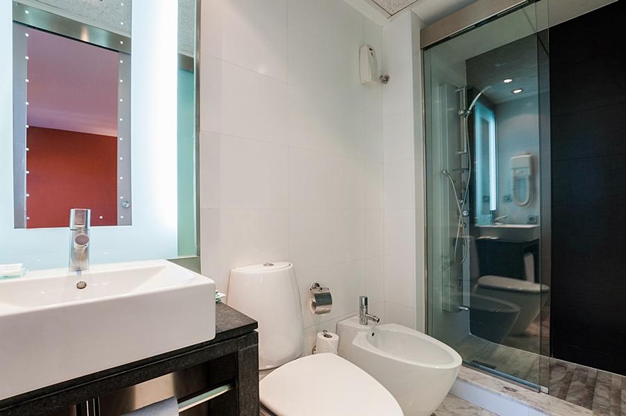 Fotos del hotel - MEDINACELI