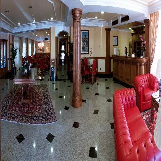 Fotos del hotel - DOS CASTILLAS