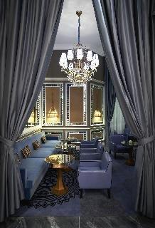 Fotos del hotel - HOTEL MARIA CRISTINA