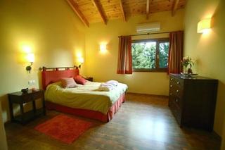 Fotos del hotel - LA SIERRA BY SELECTA