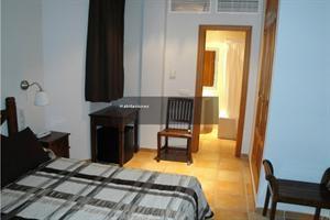 Fotos del hotel - SANTUARIO SAN JOSE