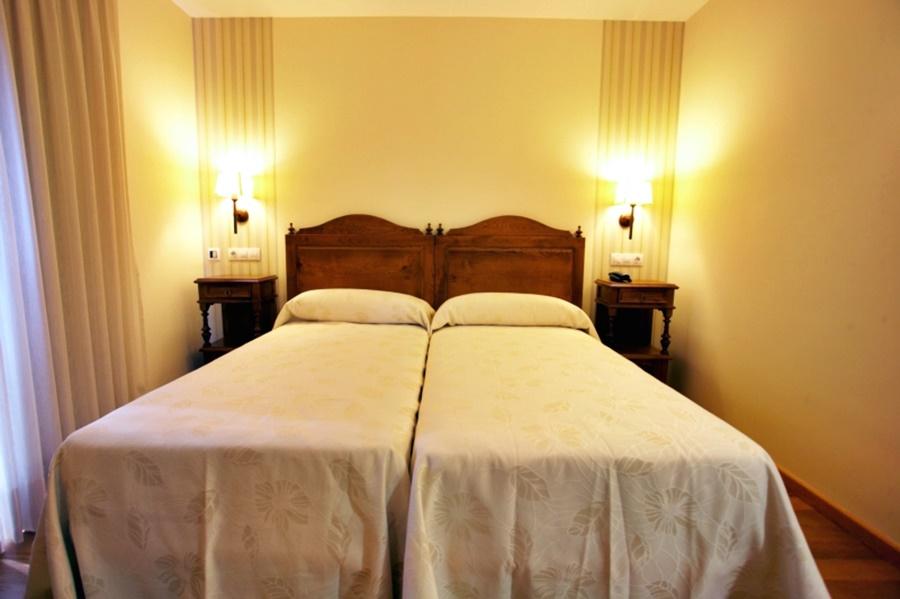Fotos del hotel - VILA DO VAL