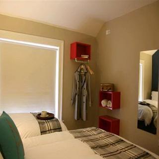 Photo de Adelphi Guesthouse