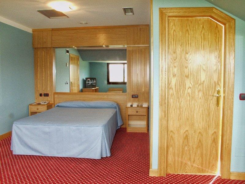 Fotos del hotel - HOTEL ROYAL