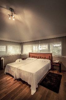 Fotos del hotel - VILLA DE BETANZOS