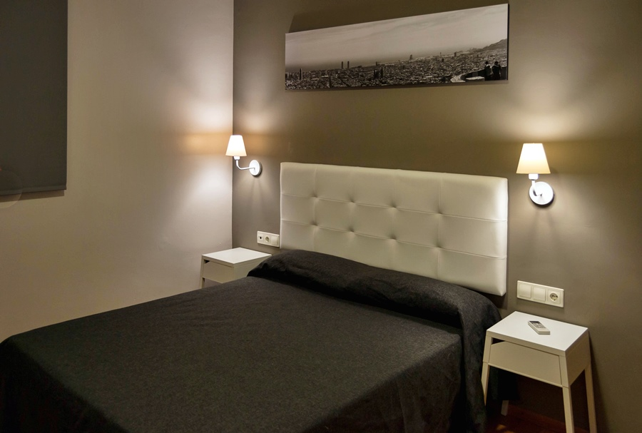 Fotos del hotel - HOSTAL SANT PAU