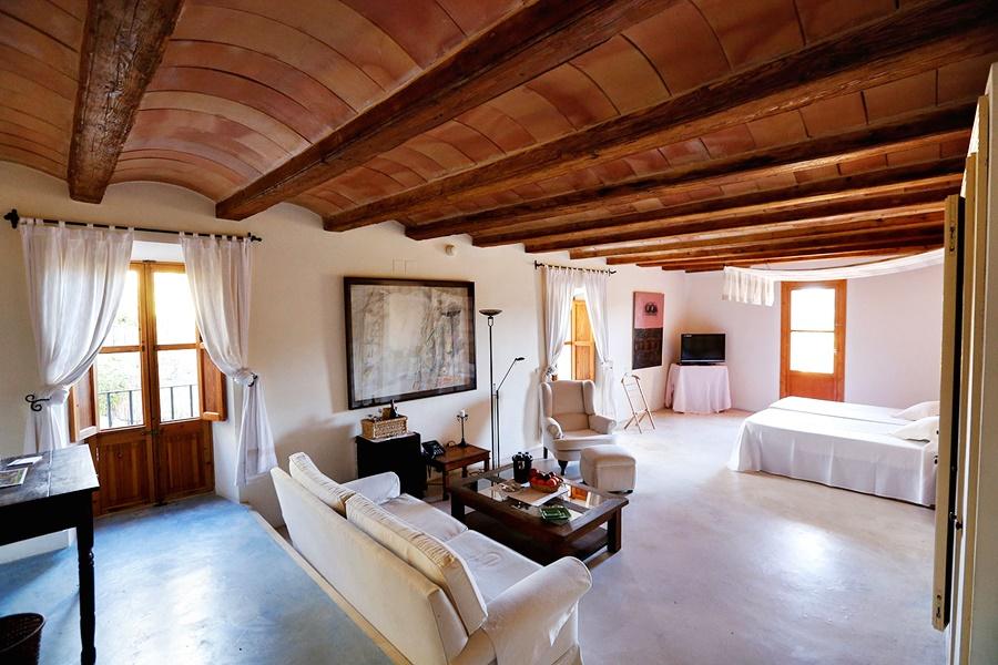 Fotos del hotel - PULA GOLF RESORT