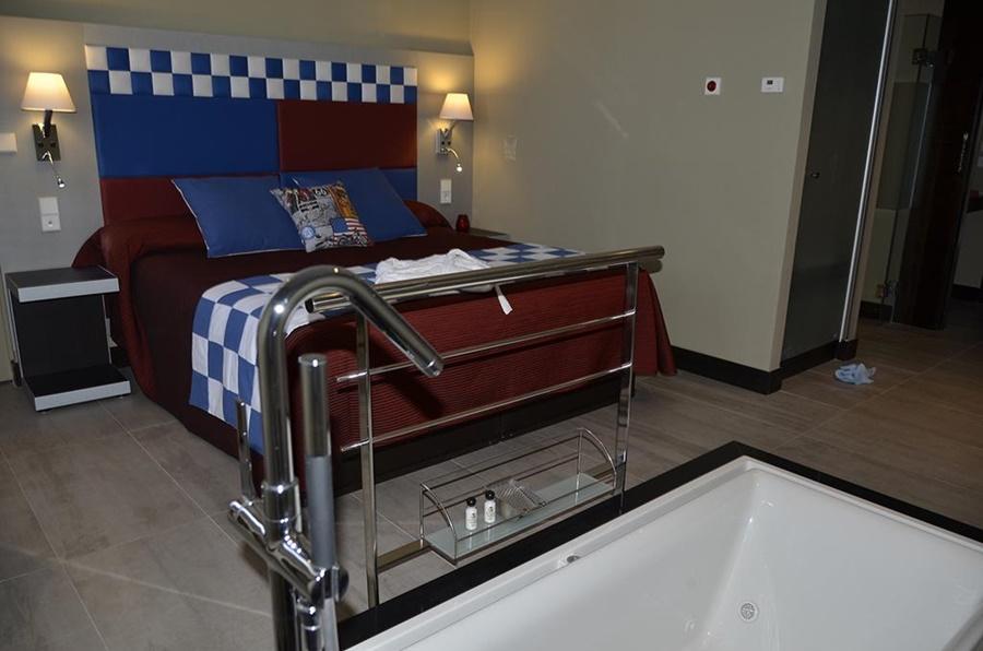 Fotos del hotel - ROUTE 42