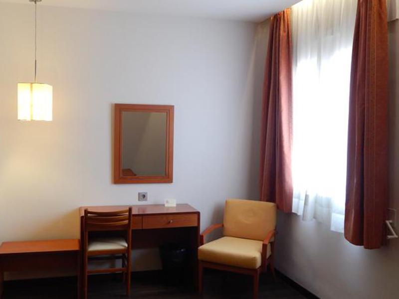Fotos del hotel - FRANCIA Y PARIS