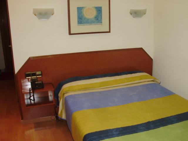 Fotos del hotel - HOSTAL CATALUÑA DE ZARAGOZA
