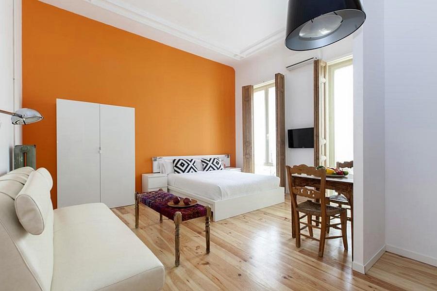 Fotos del hotel - DOMUS SELECTA MATUTE 11 SUITES