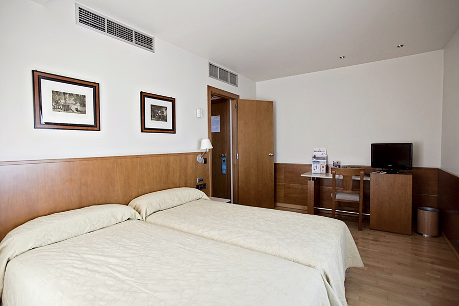 Fotos del hotel - DON CARLOS