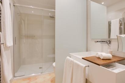 Fotos del hotel - ART HOTEL PALMA