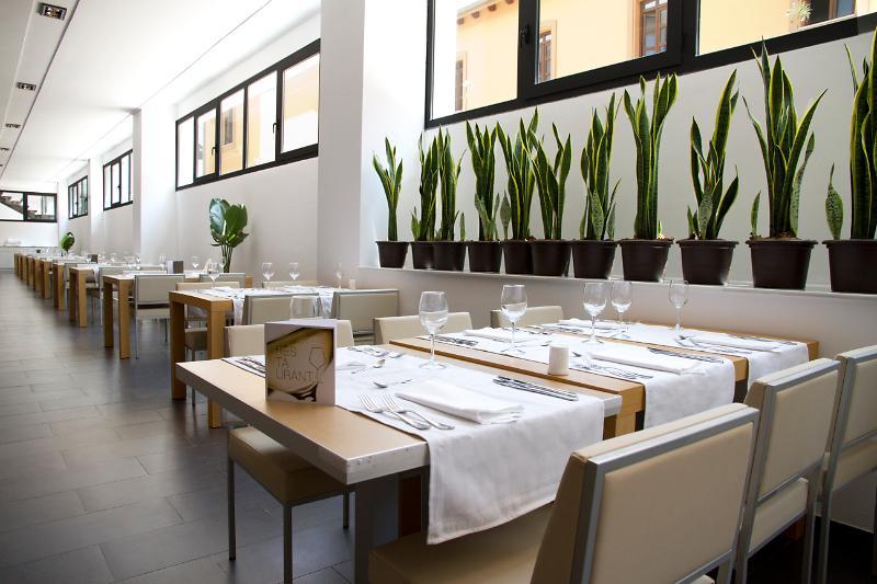 Fotos del hotel - ALEGRIA PALACIO MOJACAR