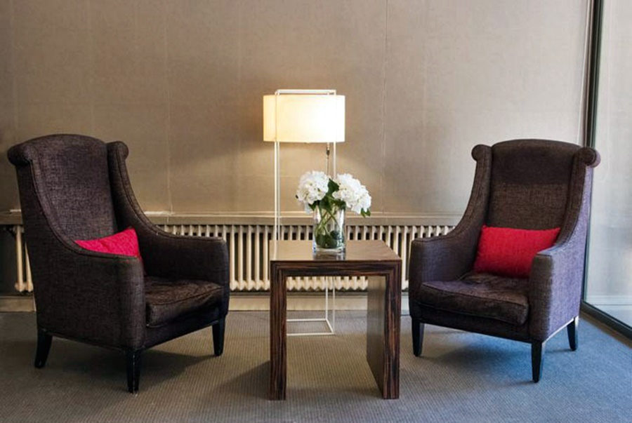 Fotos del hotel - HOTEL UNIVERSAL