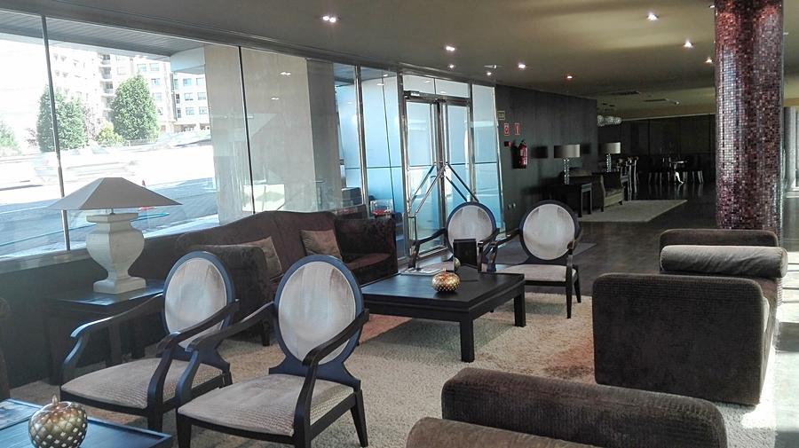 Fotos del hotel - OCA SANTO DOMINGO PLAZA