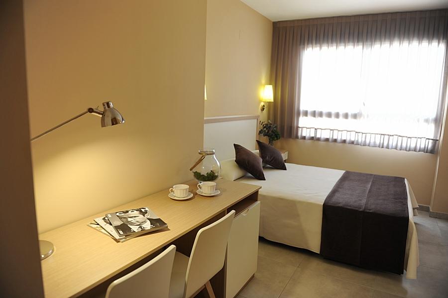Fotos del hotel - LA CITY MERCADO