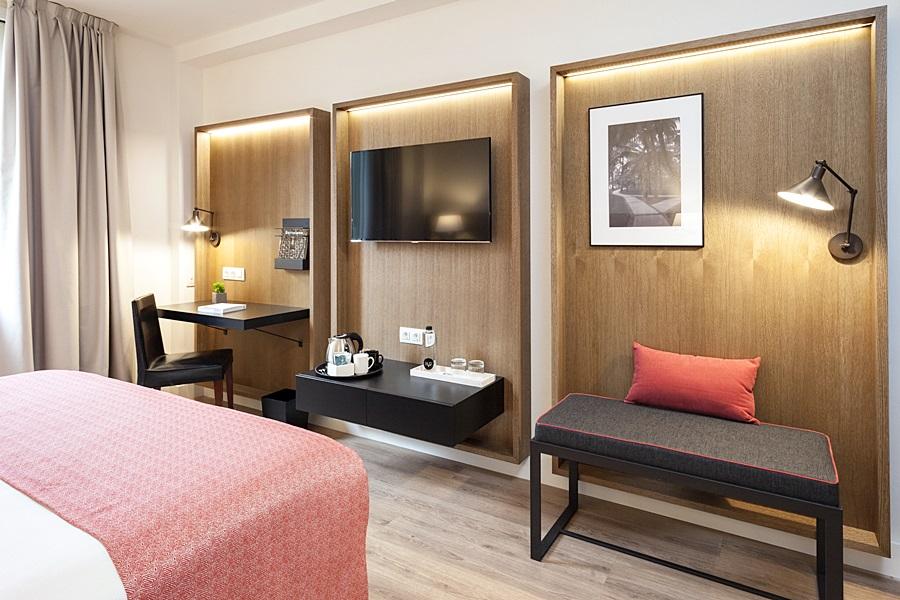 Fotos del hotel - GALLERY HOTEL