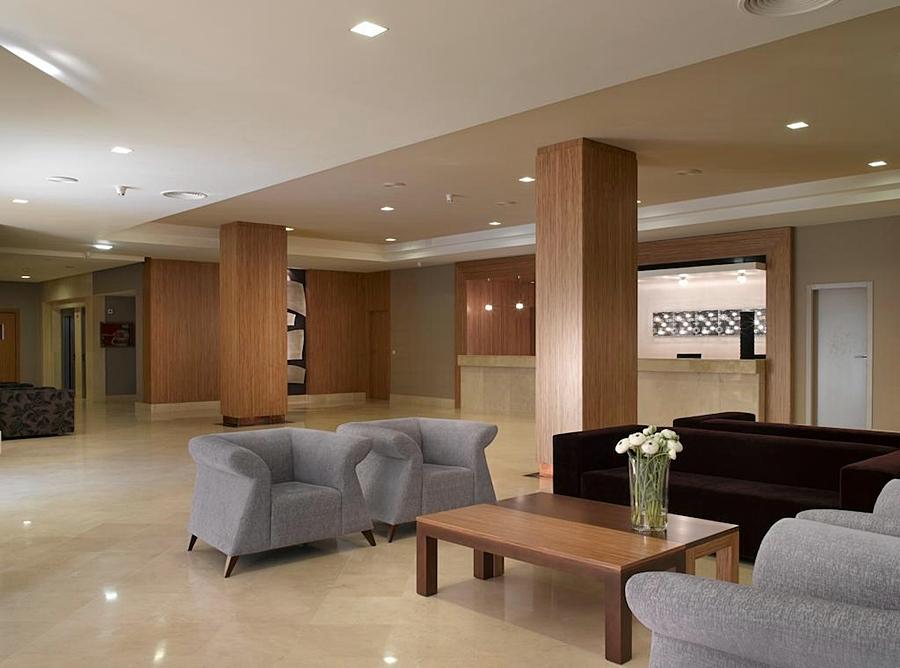 Fotos del hotel - MACIA DOÑANA